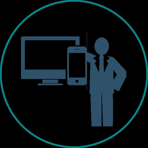 Handwerkerwebseiten für verschiedene Branchen