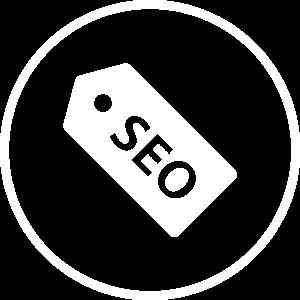 SEO - Suchmaschinenoptimierung