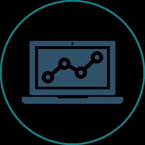 Homepage Leasing für Handwerker